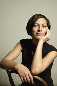 Sophie Bauer