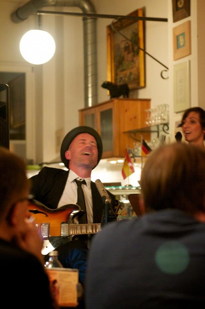 Canito Leipzig